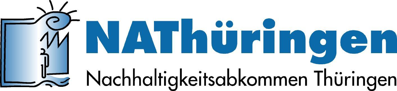 NAT Thüringen